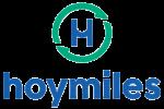 Hoymiles_logo
