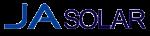 jasolar_logo